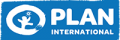partnership-image7.png